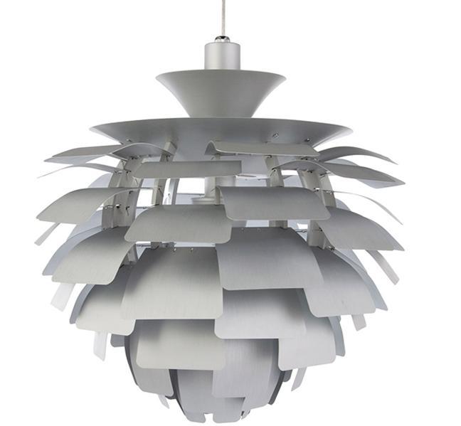 suspension artichoke lampe artichoke design discount design. Black Bedroom Furniture Sets. Home Design Ideas