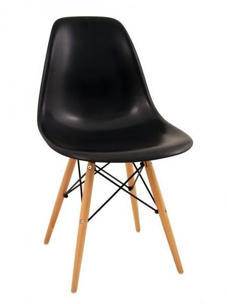 chaise style eames dsw discount design. Black Bedroom Furniture Sets. Home Design Ideas