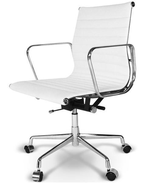 Fauteuils de bureau fauteuil discount design - Acheter fauteuil design ...