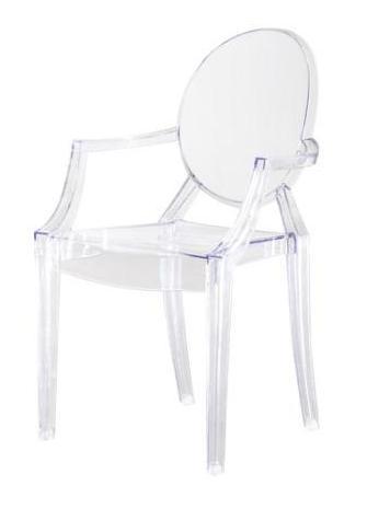 Chaises Design Transparente Polycarbonate Discount Chaise rCedxBWo