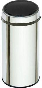 poubel'up automatique 40 litres