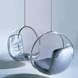 Bubble chair - fauteuil bulle