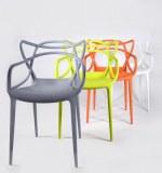 Chaise design Master